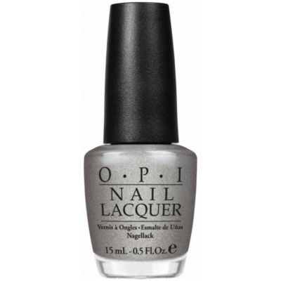OPI Lucerne Marvelous Nail Polish - .5 oz.