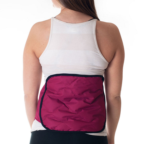 Remedy™ Hot/Cold Compression Back Wrap