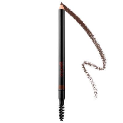 Black Up Eyebrow Pencil
