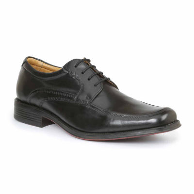 Giorgio Brutini Wallen Mens Oxford Shoes