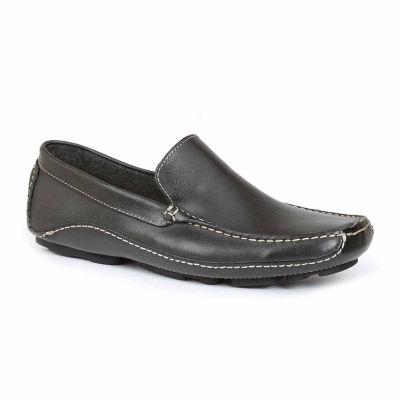 Giorgio Brutini Mens Trevor Slip-On Shoe