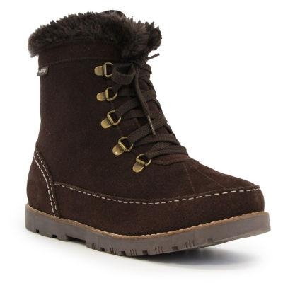Lamo Taylor Womens Winter Boots