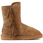 Lamo Womens Sellas Winter Boots