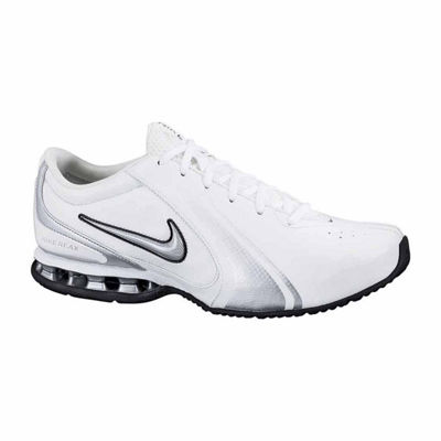 Nike Reax Iii Mens Training Shoes