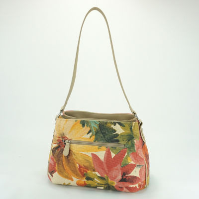 St. John's Bay Kacey Shoulder Bag