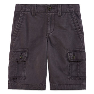 Arizona Cargo Shorts Boys