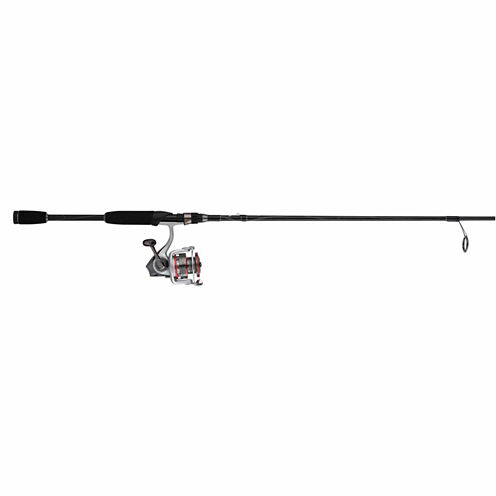 Abu Garcia Orra 30s Spinning Combo Rod and Reel