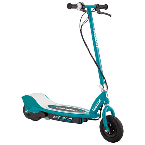 Razor E200 Electric Scooter