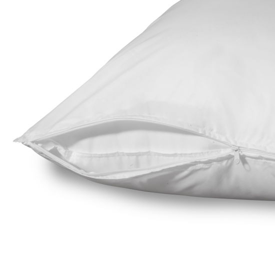 Allergen Barrier 2-Pack Pillow Protector