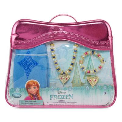 Disney Girls Frozen Dress Up Accessory
