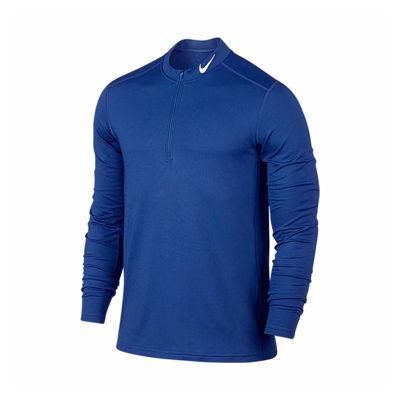 Nike Knit Track Jacket