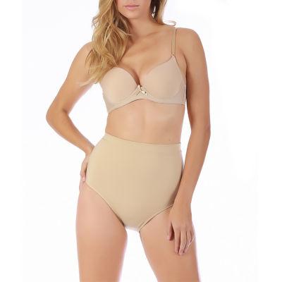 InstantFigure Shapewear Hi-waist Slimming Panty