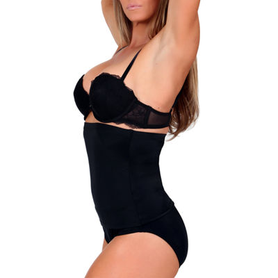 InstantFigure Tummy Control Slimming Belt Shapewear