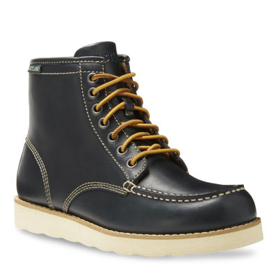 Eastland Lumber Up Womens Lace Up Boots