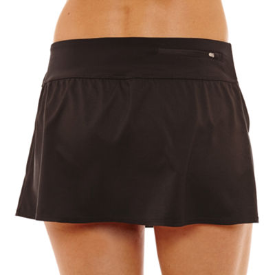 Nike Swimming Board Skirt