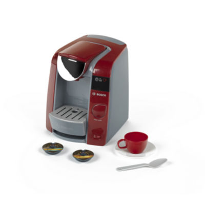 Theo Klein Bosch Tassimo Coffee Maker - TOY