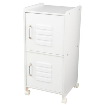 KidKraft Medium Locker