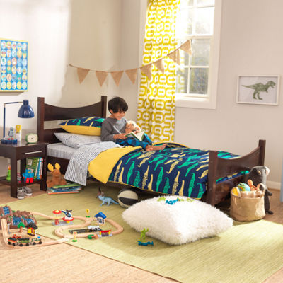 KidKraft Addison Twin Size Bed