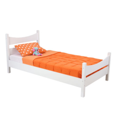 KidKraft Addison Twin Size Bed