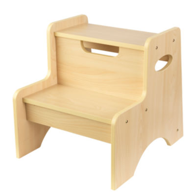 KidKraft Two Step Stool
