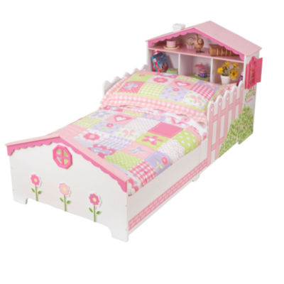 """Dreambaby® 14"""" Chelsea Gate Extension"""