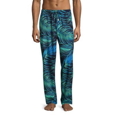 Stafford Woven Pajama Pants