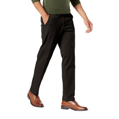 Dockers® Slim Tapered Fit Workday Khaki Smart 360 FLEX Pants