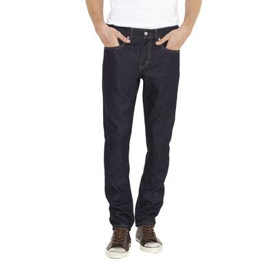 Levi's® Water<Less™ Mens 511 Stretch Slim Fit Jean