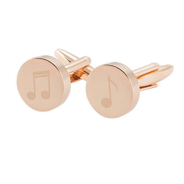 Cathy's Concepts Cufflinks