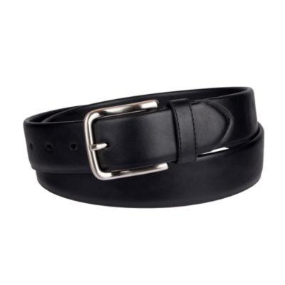 Dockers® Stretch Dress Men's Belt
