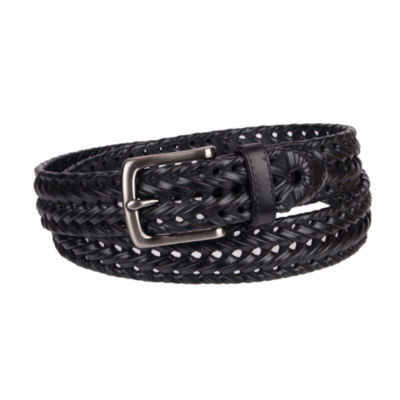 Dockers Mens Belt