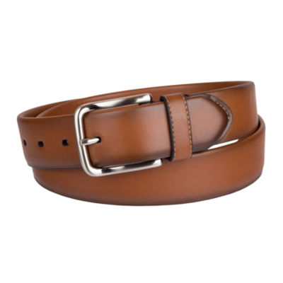 Dockers Stretch Belt