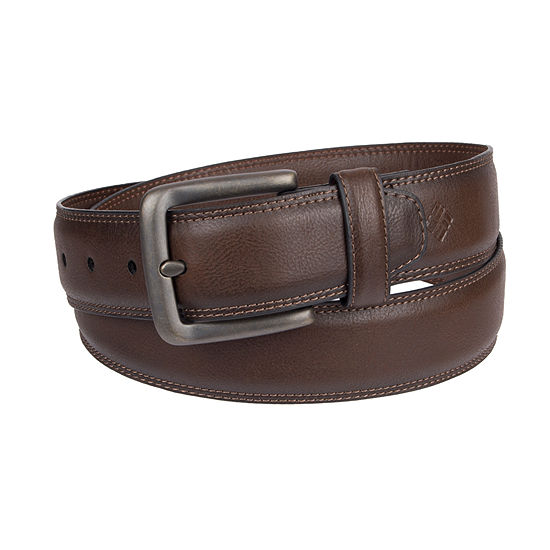 Columbia™ Men's Stretch Belt