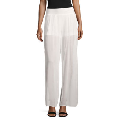 by&by Palazzo Pants-Juniors