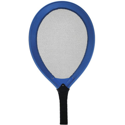 Toysmith Jumbo Tennis Racket Set