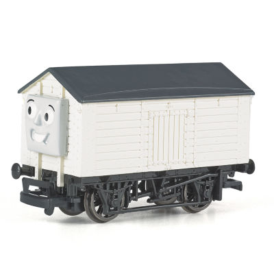 Bachmann Trains Thomas & Friends™ Troublesome Truck #5 - Ho Scale