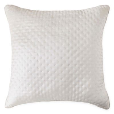 Royal Velvet Cassata Euro Pillow