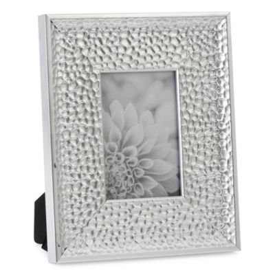 JCPenney Home Textured Frame Table top Frame