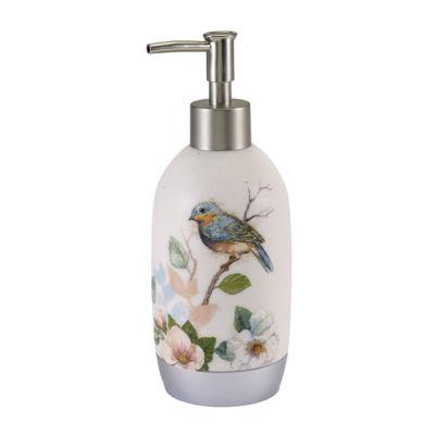 Avanti® Love Nest Soap/Lotion Dispenser