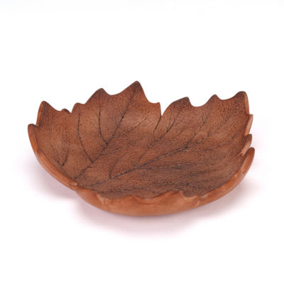 Avanti Nature Walk Soap Dish
