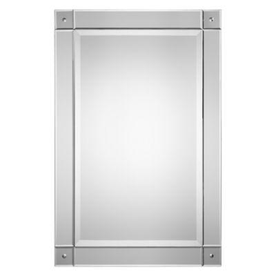 Tsuiri Rectangle Wall Mirror