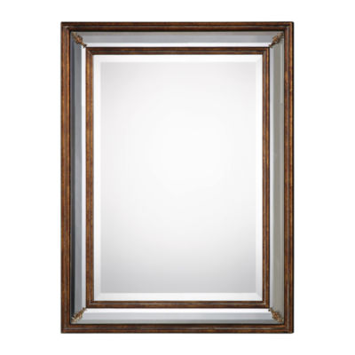 Ceara Wall Mirror