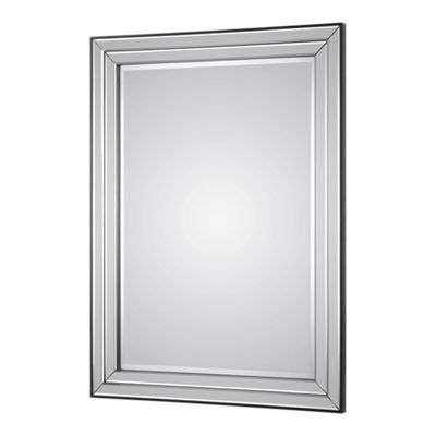 Uliana Wall Mirror