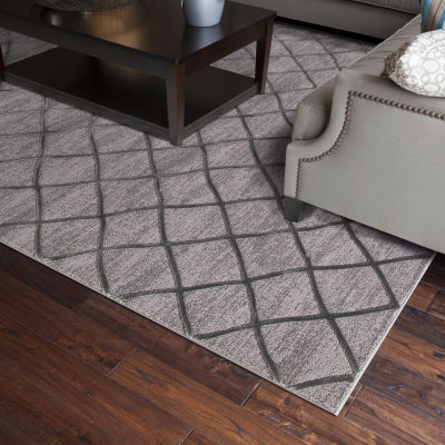 Concord Global Trading Thema Collection Teo Rug