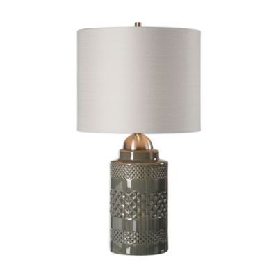 Aabree Table Lamp
