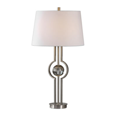 Gellner Table Lamp