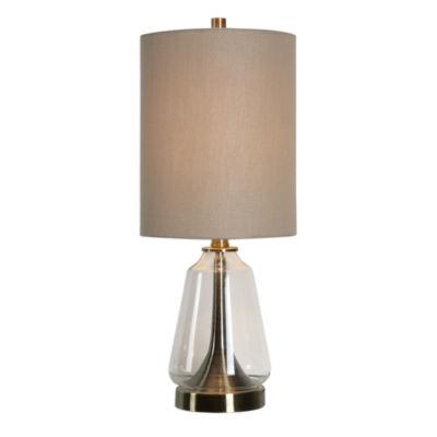Covati Table Lamp