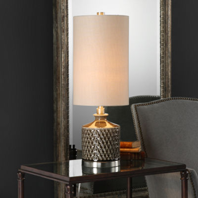 Coley Table Lamp