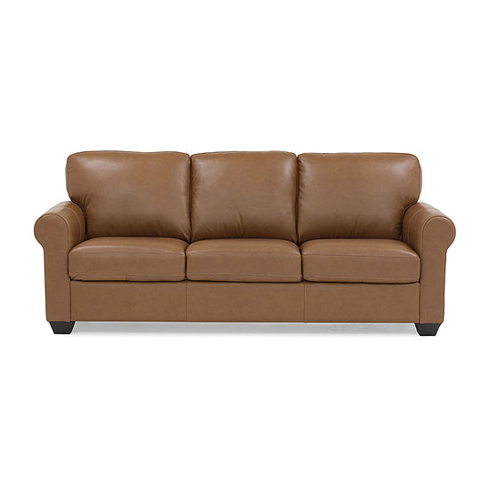 Who Makes Jcpenney Sofas Baci Living Room