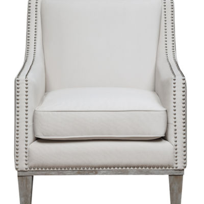 Picket House Furnishings Aster Accent Chair